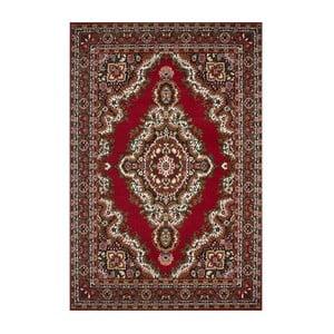 Dywan Era Red, 70x140 cm