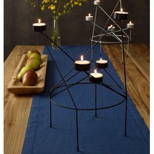Świecznik Design Ideas Candelabra