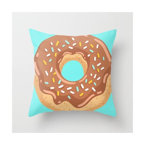 Poduszka Donut VII, 45x45 cm