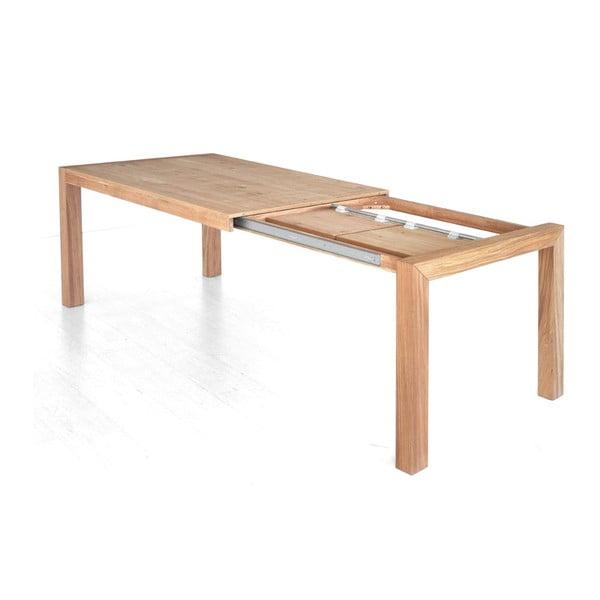 Stół rozkładany Corallo 160-247 cm