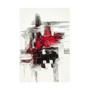Dywan Eko Rugs Farbles Vision, 120x180cm