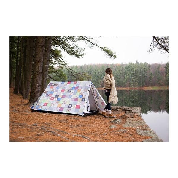 Namiot Snug as a Bug, dla 2-3 osób