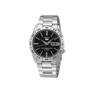 Zegarek męski Seiko SNKE01K1