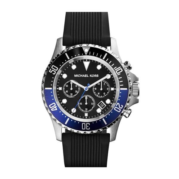 Zegarek Michael Kors MK8365