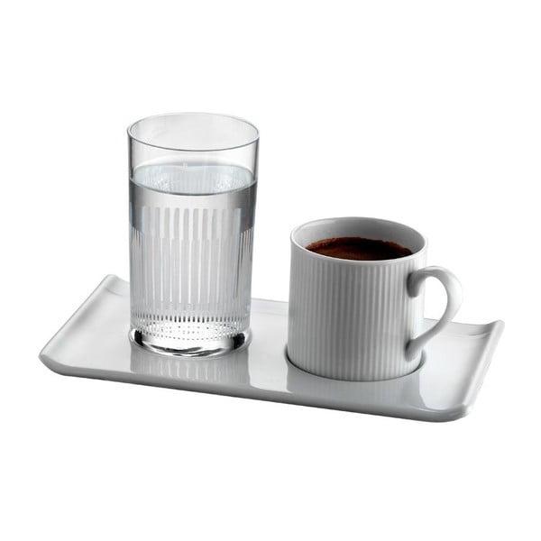 Zestaw kawowy Coffee Cup