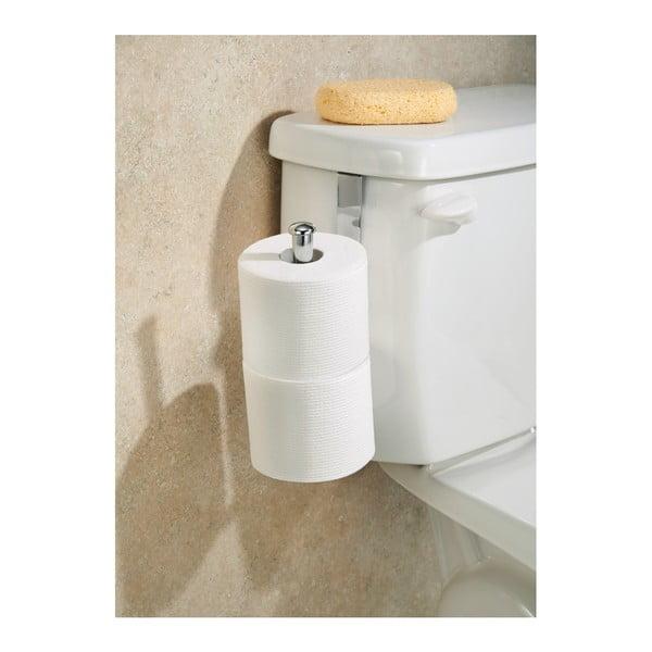 Uchwyt na papier toaletowy Classico Chrome (do zawieszenia)