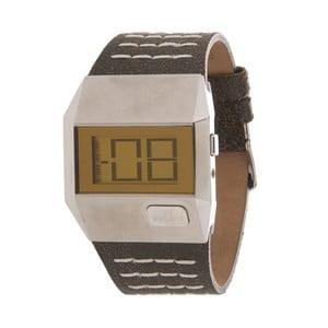 Skórzany zegarek męski Axcent X22381-634