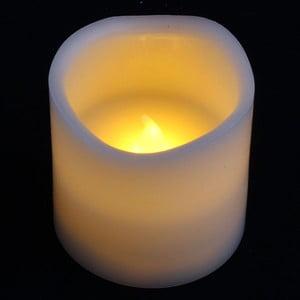 Świeczka LED Dakls S