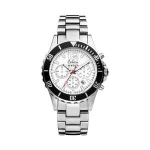 Zegarek Colori 40 Steel Chronolook