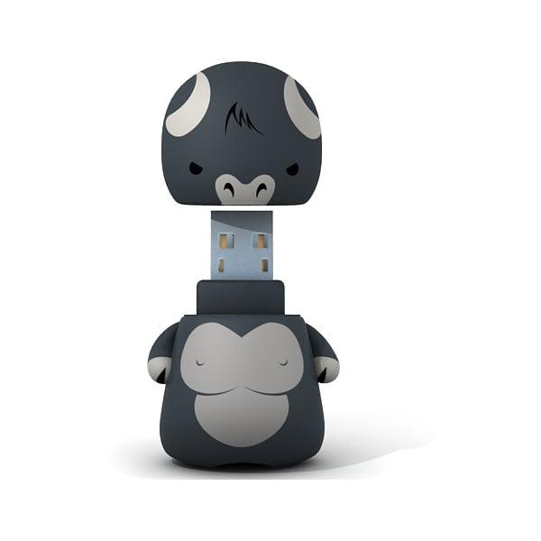 Dysk USB Toro, 2 GB