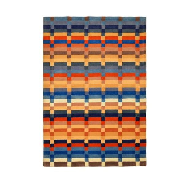 Dywan Happy 831 Blue, 160x230 cm