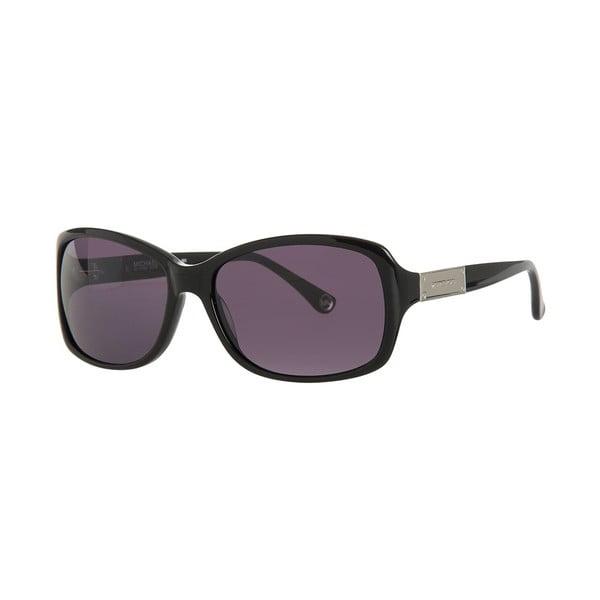 Okulary przeciwsłoneczne damskie Michael Kors M2745SRX Black