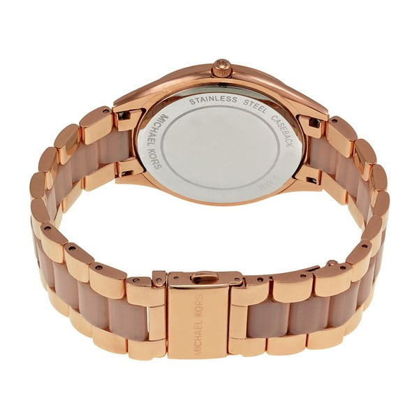 Zegarek Michael Kors MK4294