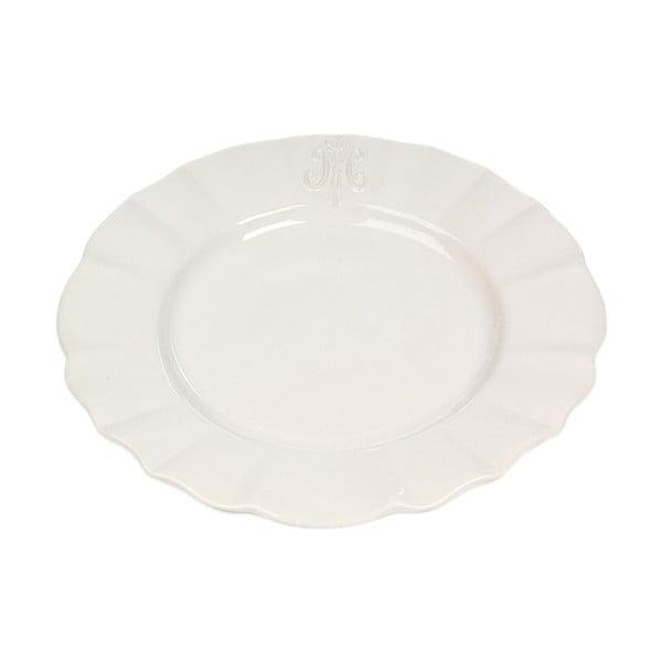 Mały ceramiczny talerz Jolipa