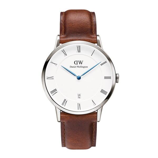Zegarek męski Daniel Wellington 0207DW
