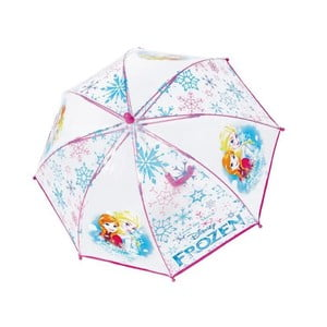 Parasol dziecięcy Frozen Elsa