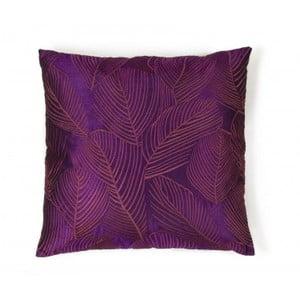Poduszka Palm, 43x43 cm