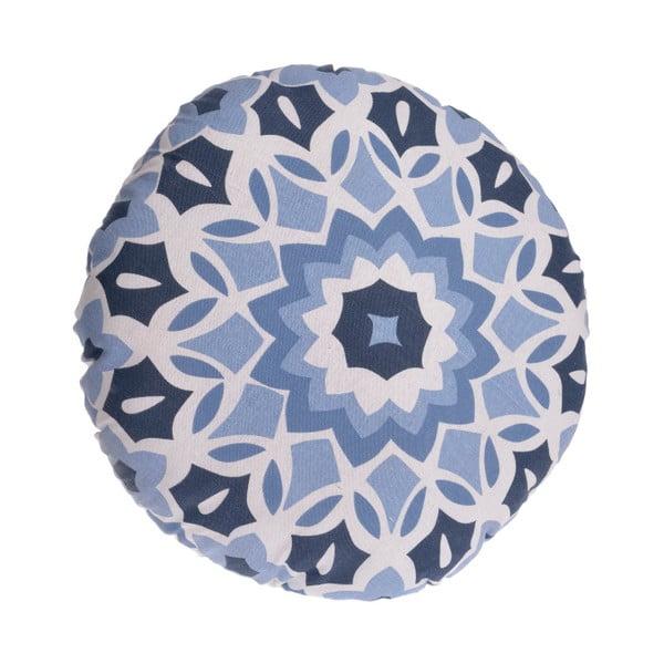 Poduszka InArt Diamant V2, okrągła