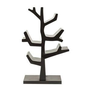 Stojak na czasopisma i książki Kare Design Tree