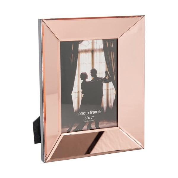 Ramka na zdjęcia Mirror Photo, 20x25 cm