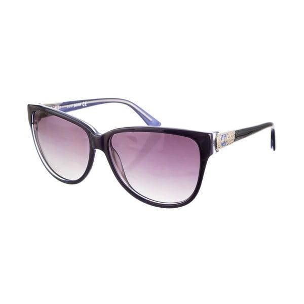 Damskie okulary przeciwsłoneczne Just Cavalli Marino
