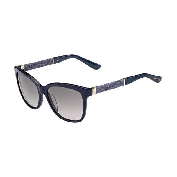 Okulary przeciwsłoneczne Jimmy Choo Cora Blue/Grey