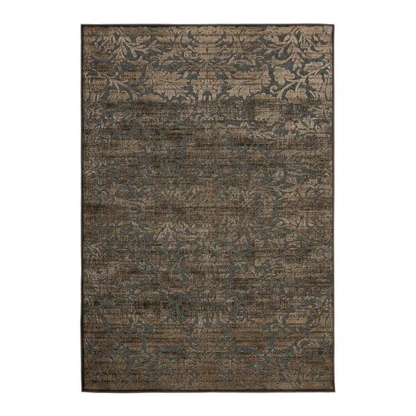 Dywan Havana Dark, 160x228 cm
