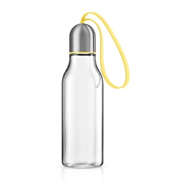 Butelka dla sportowców Eva Solo Orange, 0,7l