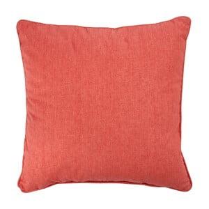 Poduszka Beach Orange, 45x45 cm
