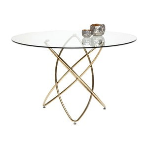 Stół Kare Design Moekular