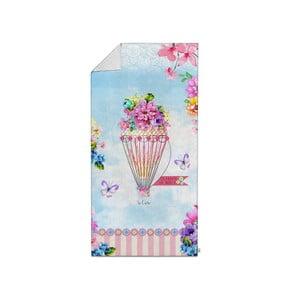 Ręcznik kąpielowy Dreamhouse So Cute Mya, 70x150cm