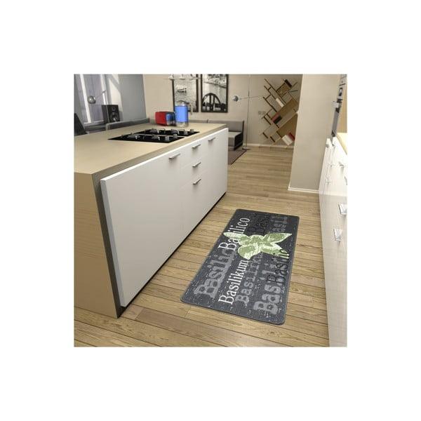 Chodnik do kuchni Zala Living Basil, 80x200 cm