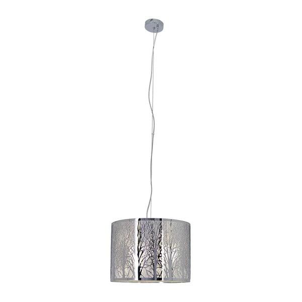 Lampa wisząca Ocimum Classic
