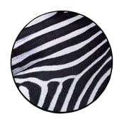 Dywan Animal Print - zebra, 170 cm