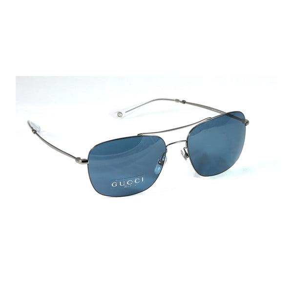 Męskie okulary przeciwsłoneczne Gucci 2262/S KJ1