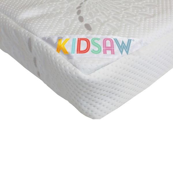 Materac dziecięcy Superior, 120x60x10 cm