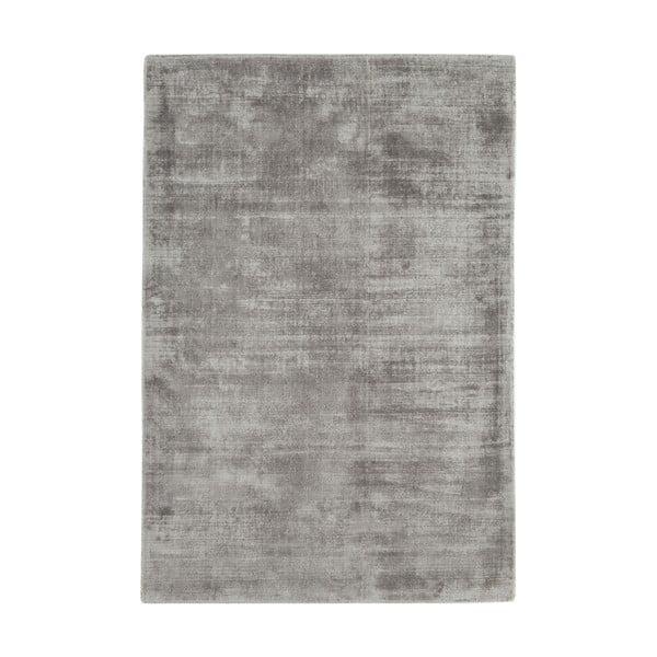 Dywan Blade Silver, 120x170 cm