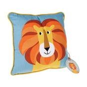 Poduszka Rex London Charlie The Lion, 30x30 cm