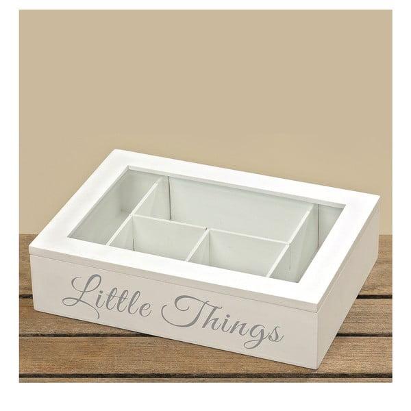 Pudełko Little Things