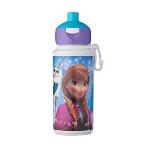 Dziecięca butelka na wodę Rosti Mepal Frozen,275ml