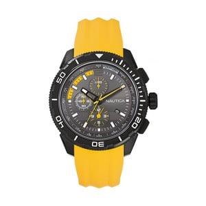 Zegarek męski Nautica no. 629