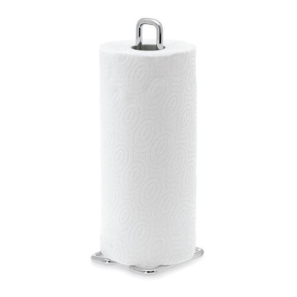 Uchwyt na ręczniki papierowe Blomus Wires