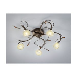 Lampa sufitowa Caprice