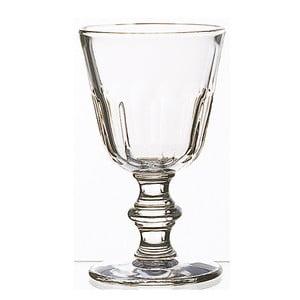Kieliszek   do wina Côté Table Côté Table La Rochère Périgord, 190ml