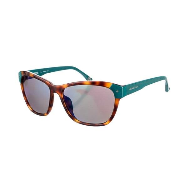 Okulary przeciwsłoneczne damskie Michael Kors M2853S Green