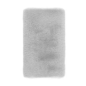 Dywan Pearl 120x170 cm, srebrny