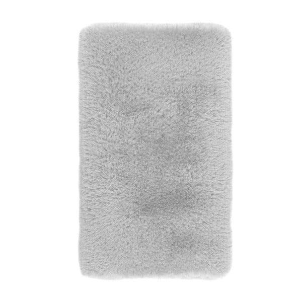 Dywan Pearl 160x230 cm, srebrny