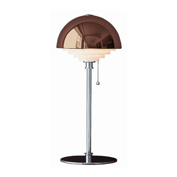 Lampa stołowa Motown Long