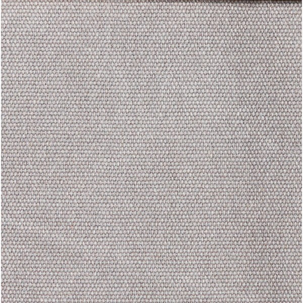 Rozkładana sofa Minimum, jasnoszara