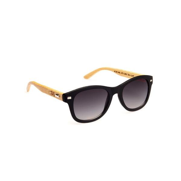 Okulary przeciwsłoneczne Godfather Death